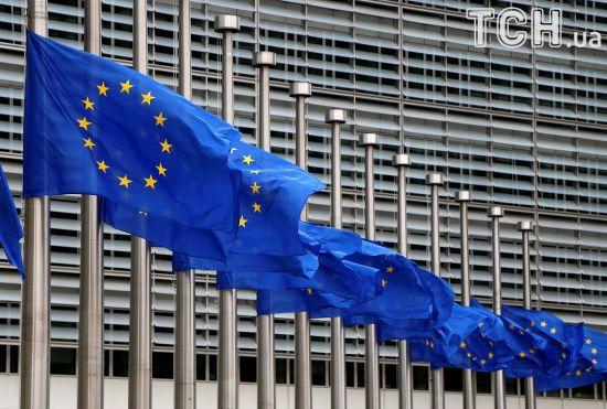 Як починаються торгові війни: ЄС погрожує помститися за санкції США щодо Росії - Forbes
