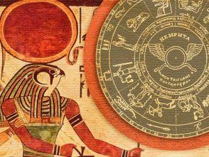 Что звезды нам пророчат: гороскоп на 31 июля – 6 августа
