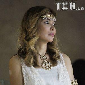 В Узбекистане впервые официально рассказали о судьбе дочери Каримова