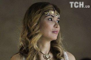 В Узбекистані вперше офіційно розповіли про долю доньки Карімова