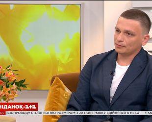 Ветеринар Дмитрий Фурсов рассказал, как подготовить домашнего питомца к путешествию