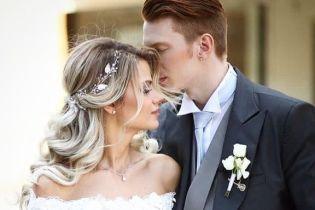 Секса рано свадбе фото 628-329