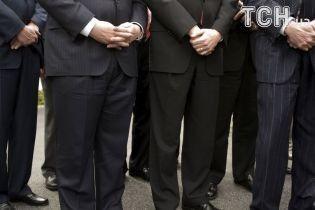 Представник МВФ в Україні відбиратиме керівників особливо важливих підприємств