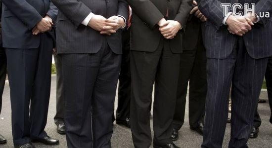 Кубів анонсував новий механізм обрання керівників державних підприємств
