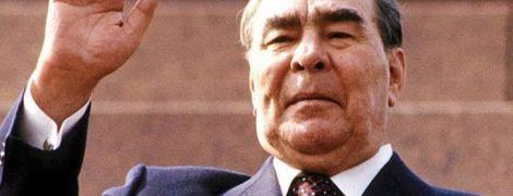 На выборы в США пытался влиять еще Брежнев - The Atlantic