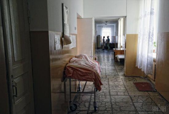 Медична реформа: як діятимуть госпітальні округи та які послуги лікарів стануть платними