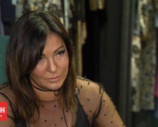 Юлия Айсина уверена, что ее мужа убили