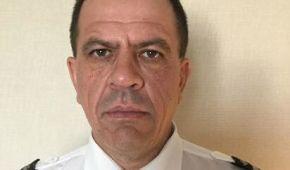 Порошенко нагородив українського пілота, який врятував пасажирів літака у Стамбулі