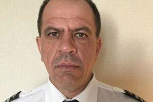 """""""Посадка, от которой замирает сердце"""": как западные СМИ писали о поступке украинского пилота в Турции"""