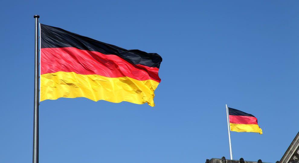 Непрозорі домовленості і особисті симпатії: чи варто Україні обирати суддів, як у Німеччині