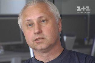 Бойовикам на Донбасі доступна стратегічна українська база даних - звільнений з полону суддя Руденко