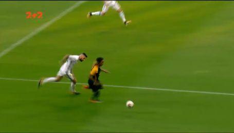 Динамо - Янг Бойз - 3:1. Триумф постфактум и планы на Швейцарию