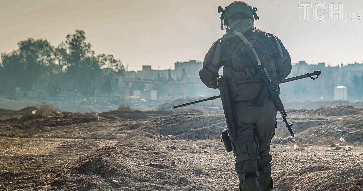Погибшие в Сирии 'вагнеровцы' воевали за террористов на Донбассе: что