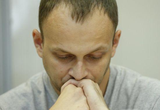 САП направила до суду обвинувачення щодо екс-прокурора ГПУ Суса