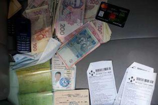 Киберполиция разоблачила мошенников, выманивших у украинцев под видом продажи техники более 1 млн грн