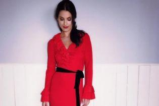 Выглядит роскошно: Маша Ефросинина показала очередной женственный образ