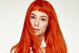 В бикини и без макияжа: Светлана Тарабарова наслаждается отпуском
