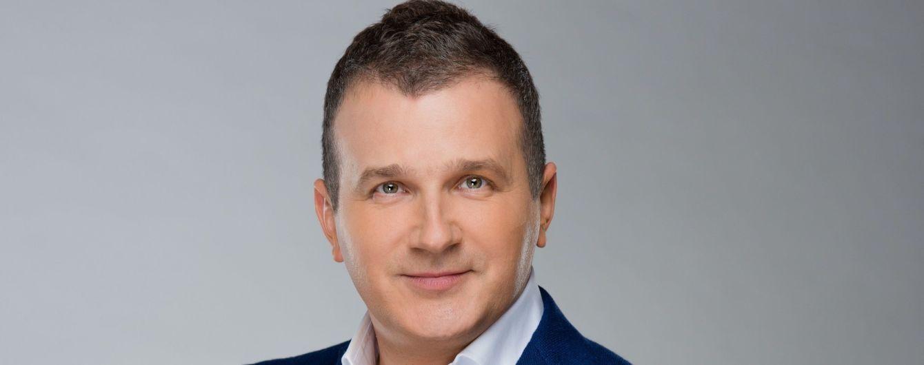 Юрий Горбунов возмущен действиями мошенников, которые незаконно использовали его имя