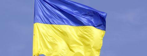 """Курченко и """"РИА Новости"""". Украина обновила санкционные списки"""