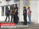 """На Полтавщині поліція затримала """"телефонного терориста"""""""