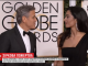 Джордж Клуні з дружиною відкривають школи для сирійських дітей