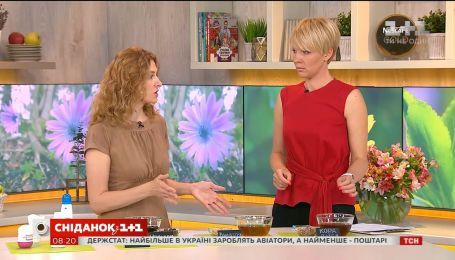 Косметолог Наталья Бабцова рассказала об антиперспирантах