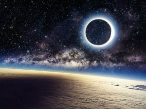 Опасности и возможности лунного затмения 7 августа