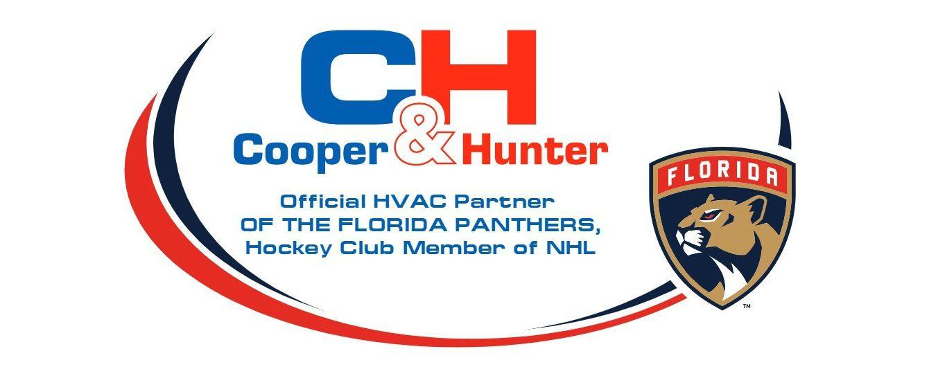Cooper&Hunter_2