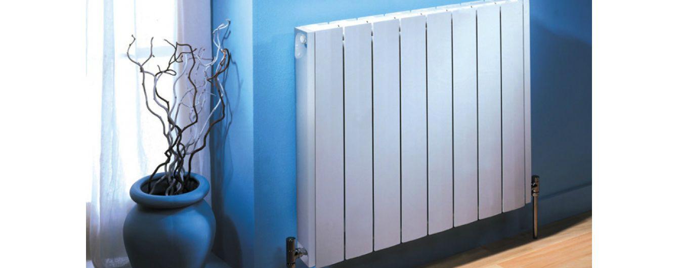 Хотите тепла и уюта? Выбирайте правильные радиаторы!
