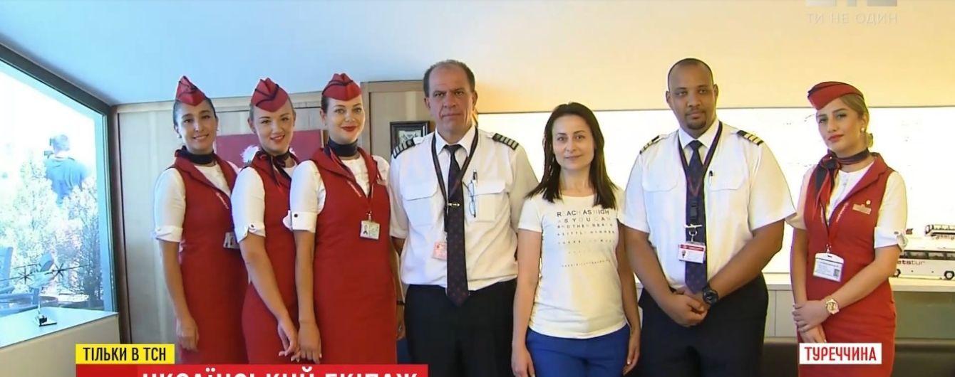 Пілот-герой Акопов згадав найстрашніші миті знаменитої посадки в Стамбулі. Ексклюзив ТСН