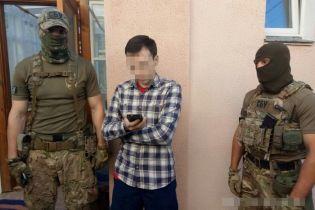 Захист МЗС РФ зробив ведмежу послугу затриманому за держзраду блогеру з Житомирщини