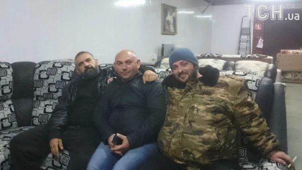 Ссамого начала  года вСирии погибли 40 русских  оккупантов