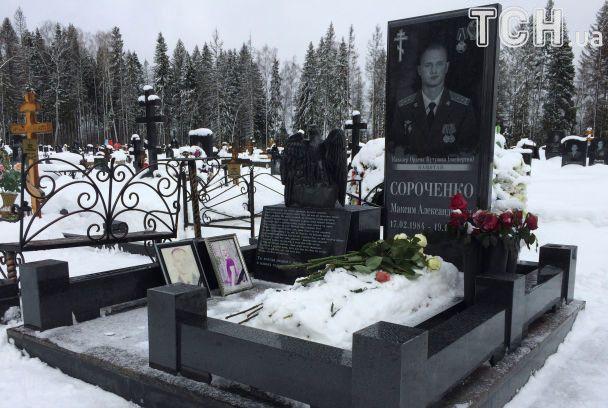 Кремль: вСирии могут воевать добровольцы из РФ