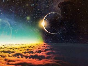 Сонячне затемнення 21 серпня 2017 року: що воно нам несе?
