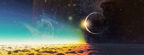 Солнечное затмение 21 августа 2017 года: что оно нам несет?