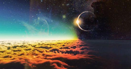 Сонячне затемнення 21 серпня 2017 року: що він нам несе?