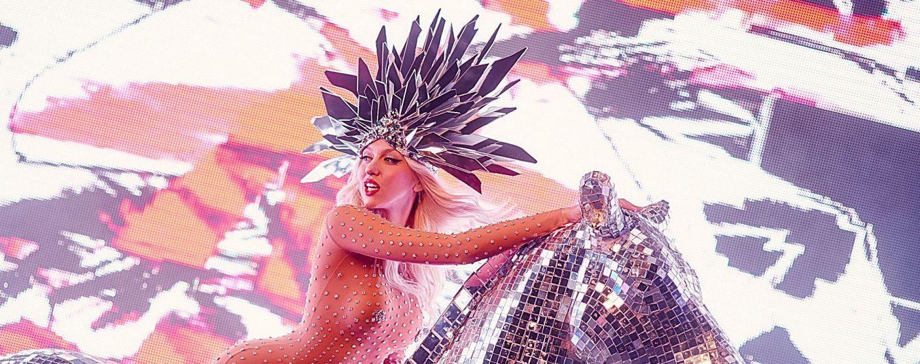 #танціззіркамиchallenge: Полякова прийняла виклик і передала естафету Шоптенко та популярному актору