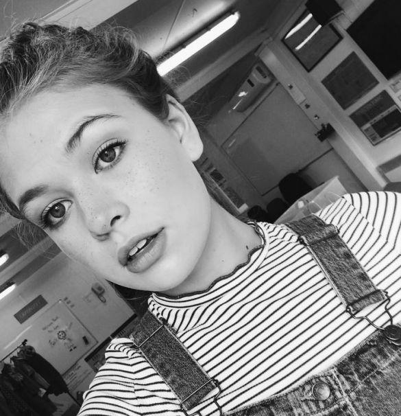 Соня Киперман_5