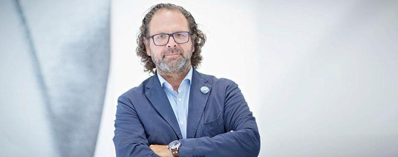 Skoda назначила нового главного дизайнера