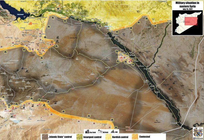Мапи, Сирія, для блогів_3