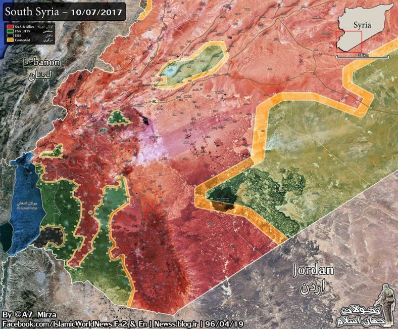 Мапи, Сирія, для блогів_1