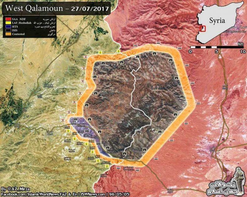 Мапи, Сирія, для блогів_2