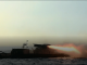 """Форсування Дніпра та стрільби з """"Градів"""". Міноборони показало видовищні навчання десантників"""