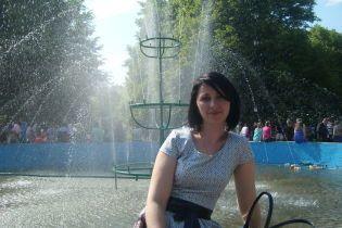 Допоможіть Тетяні побороти рак