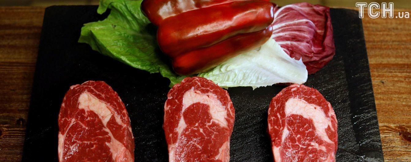Месяц после отмены госрегулирования стоимости соцпродуктов: что происходит с ценами