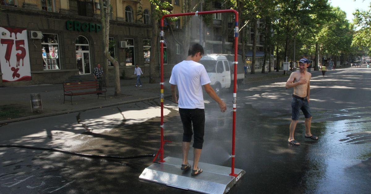 @ Николаевский городской совет