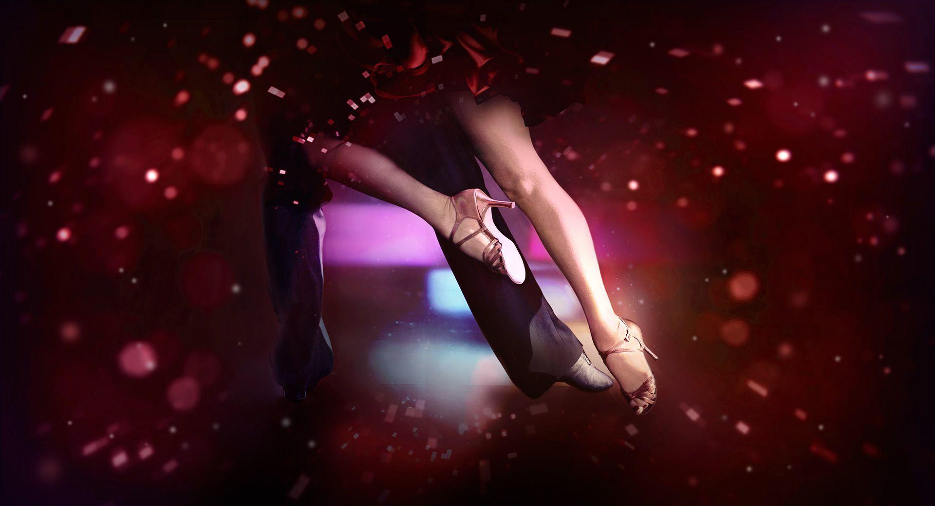 Танці з зірками _3