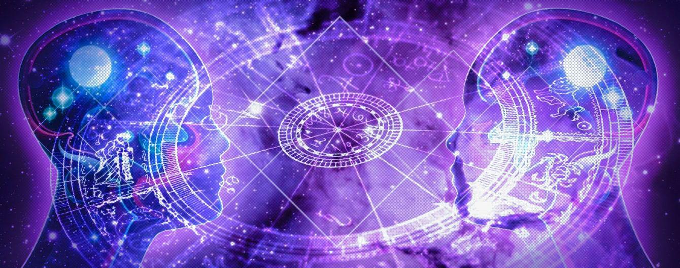 Что звезды нам пророчат: гороскоп на 7-13 августа