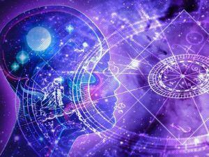 Що зірки нам пророкують: гороскоп на 7-13 серпня