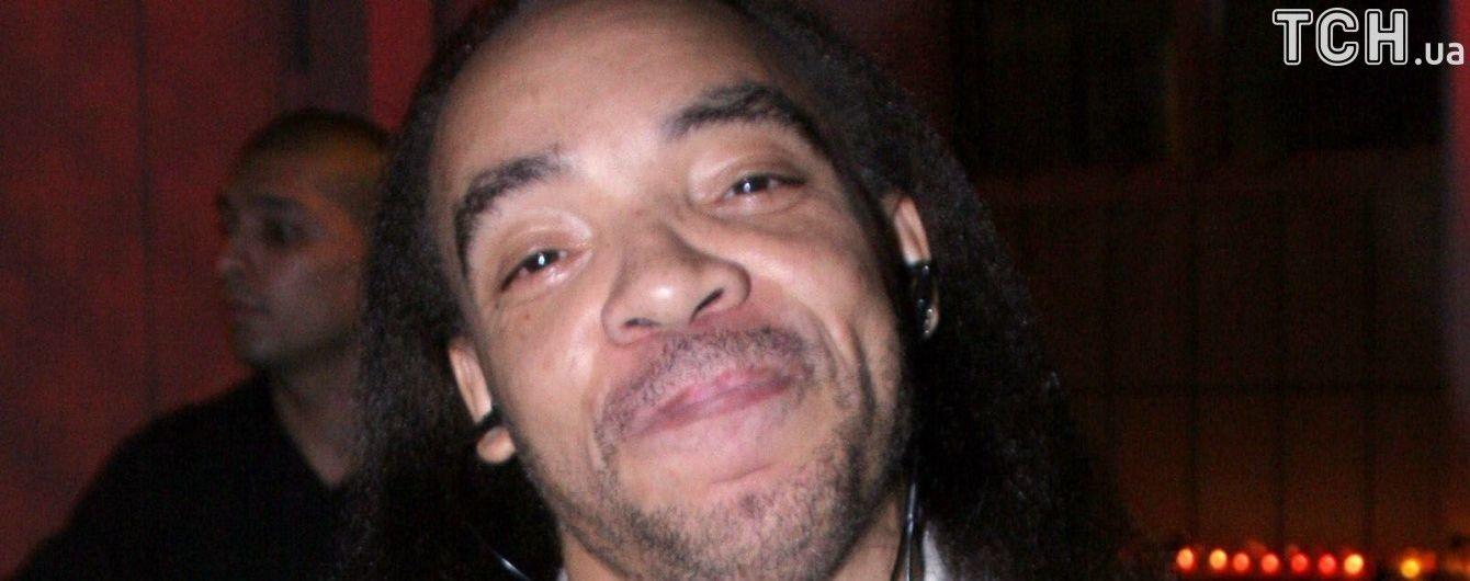 Зарезал за одно слово: известного в 80-е рэпера арестовали по подозрению в убийстве бездомного